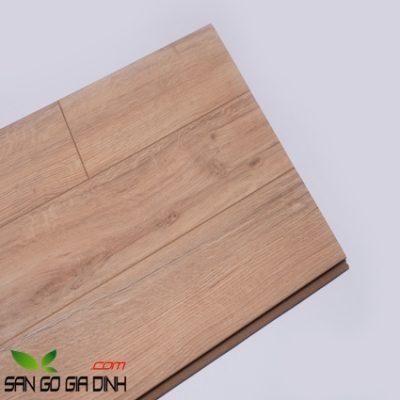Sàn gỗ Rainforest IRAS 516