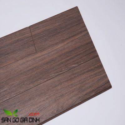 Sàn gỗ Rainforest IRAS 518