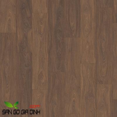 Sàn gỗ EGGER AQUA PLUS 2678 2