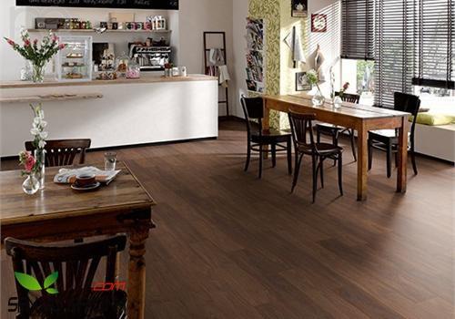 Sàn gỗ EGGER AQUA PLUS 2678