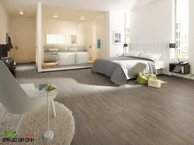 Sàn gỗ EGGER AQUA PLUS H1004