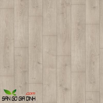 Sàn gỗ EGGER AQUA PLUS H2350 2