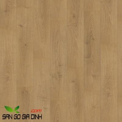 Sàn gỗ EGGER AQUA PLUS H2725 2