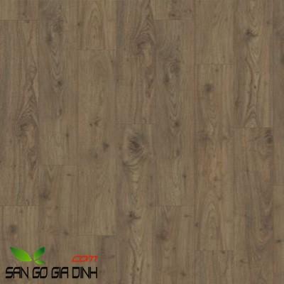 Sàn gỗ EGGER H1068