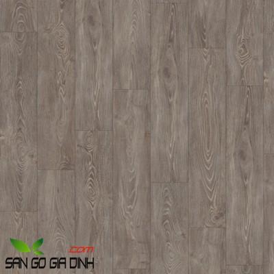 Sàn gỗ EGGER H2643