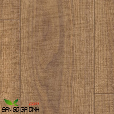 Sàn gỗ EGGER H2727