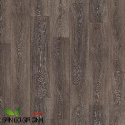 Sàn gỗ EGGER H2731