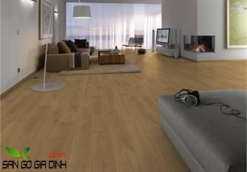 Sàn gỗ EGGER H2735 2