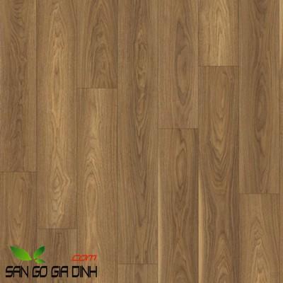 Sàn gỗ EGGER H2772