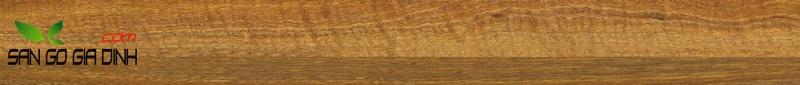 Sàn gỗ Inovar DV 530 QLD Spotted Gum