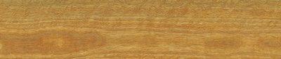 Sàn gỗ Inovar DV 550 NSW Spotted Gum