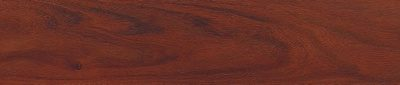 Sàn gỗ Inovar DV 703 Glen Doussie