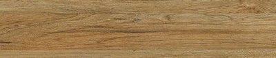 Sàn gỗ Inovar DV 879 Sumatran Teak