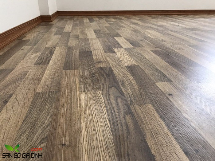 sàn gỗ ghép mặt ưu nhược điểm