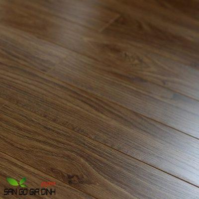 Sàn gỗ Pago EPS 56