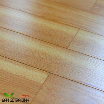Sàn gỗ Pago Kháng nước KN101