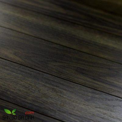 Sàn gỗ Pago Kháng nước KN105