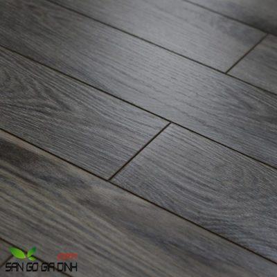 Sàn gỗ Pago Kháng nước KN107