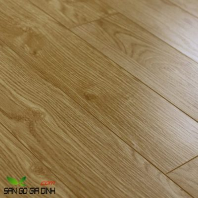 Sàn gỗ Pago PG111