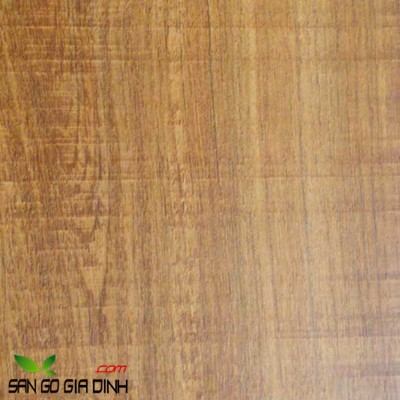 Sàn gỗ Pago Pg116