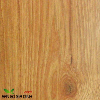 Sàn gỗ Pago Pg119
