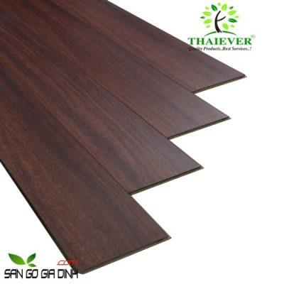 Sàn gỗ ThaiEver 12mm khe V - TE1202