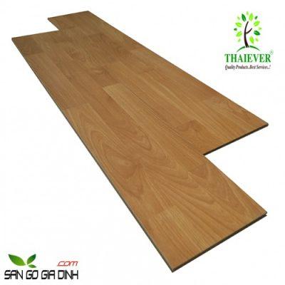 Sàn gỗ ThaiEver 8mm - TE8002