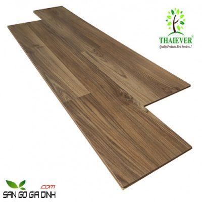 Sàn gỗ ThaiEver 8mm - TE8006