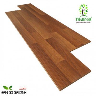 Sàn gỗ ThaiEver 8mm - TE8010