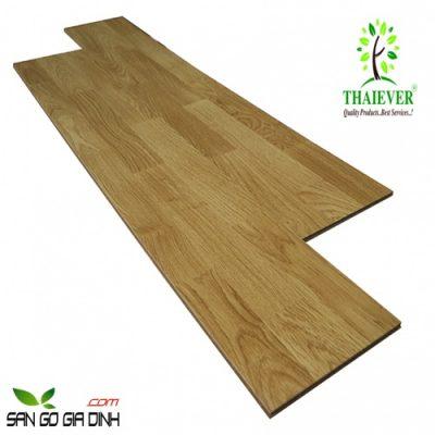 Sàn gỗ ThaiEver 8mm - TE8012