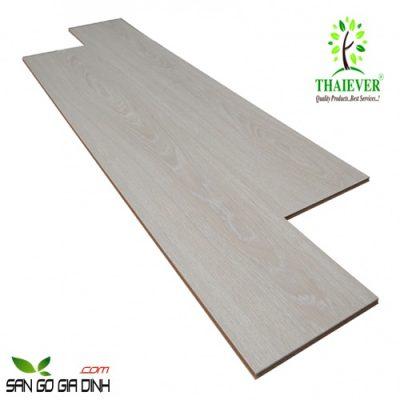 Sàn gỗ ThaiEver 8mm - TE8014