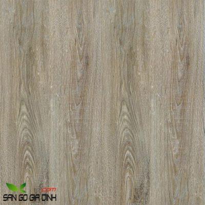 Sàn gỗ Thailux M10711