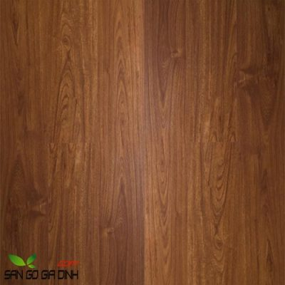 Sàn gỗ Thailux M10739
