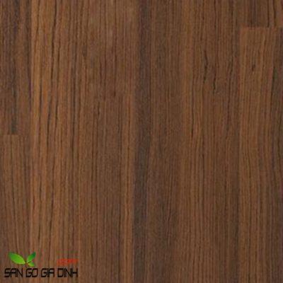 Sàn gỗ Thailux M2071