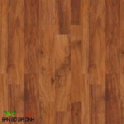 Sàn gỗ Thailux M3010