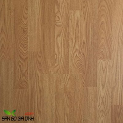 Sàn gỗ Thailux M30625