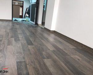 5 mẹo nhỏ giúp vệ sinh sàn gỗ công nghiệp dễ dàng hơn