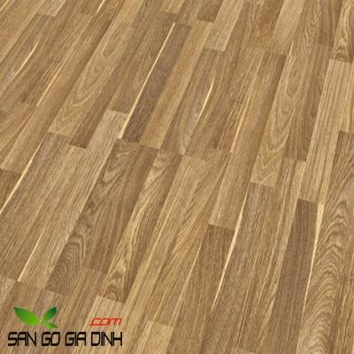 Sàn gỗ Kronotex Dynamic D2304