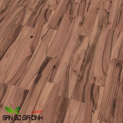 Sàn gỗ Kronotex Dynamic D2457