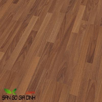 Sàn gỗ Kronotex Dynamic D2983