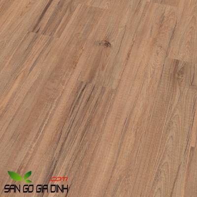 Sàn gỗ Kronotex Dynamic D3234