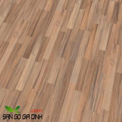 Sàn gỗ Kronotex Dynamic D3235