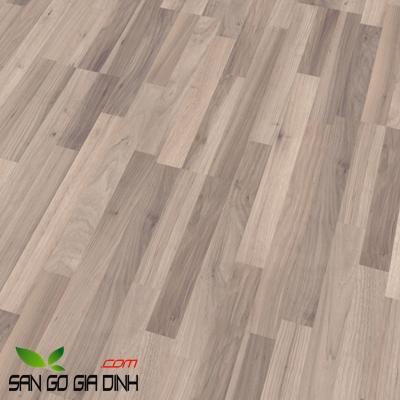 Sàn gỗ Kronotex Dynamic D3582