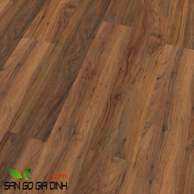 Sàn gỗ Kronotex Dynamic D406