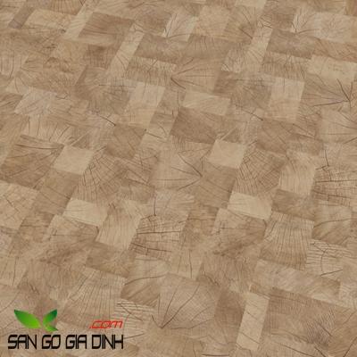 Sàn gỗ Kronotex Dynamic D4751