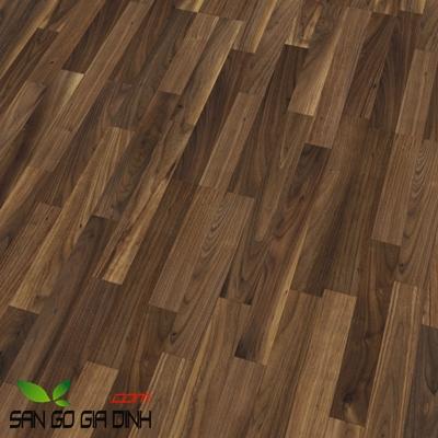 Sàn gỗ Kronotex Dynamic D4773