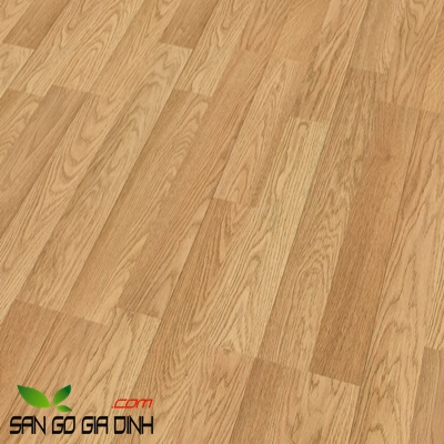 Sàn gỗ Kronotex Dynamic D644