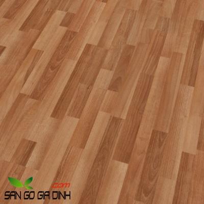 Sàn gỗ Kronotex Dynamic D725