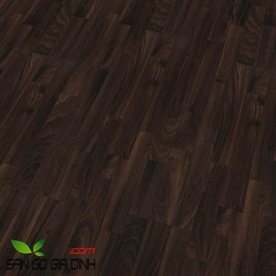 Sàn gỗ Kronotex Dynamic D764