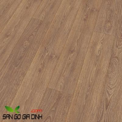 Sàn gỗ Kronotex Mammut D2801